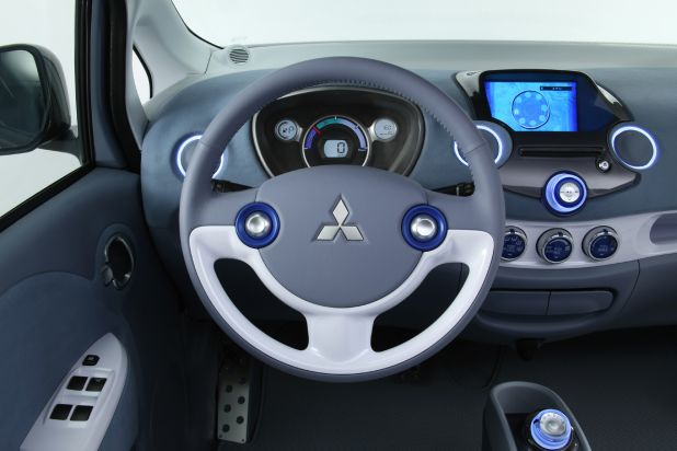 2011-mitsubishi-i-miev-diagram-view.jpeg