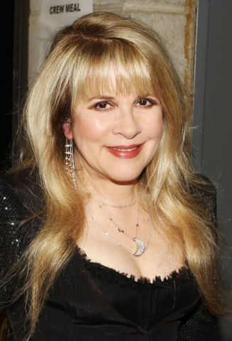 stevie-nicks.jpg