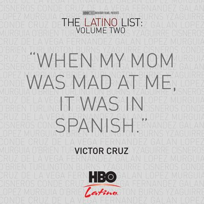 HBOL LatinoList Cruz.jpg