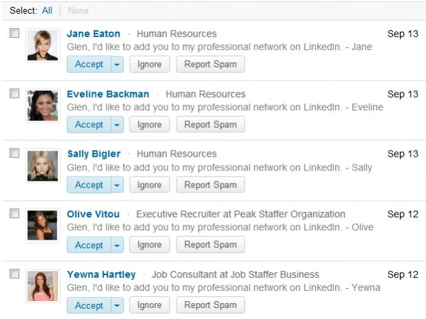 LinkedIn_Fake_Profiles.png