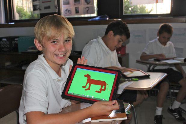 iPads H7 - 09.jpg