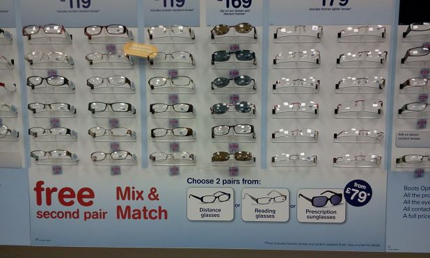 KF Boots Opticians Glasses.jpg