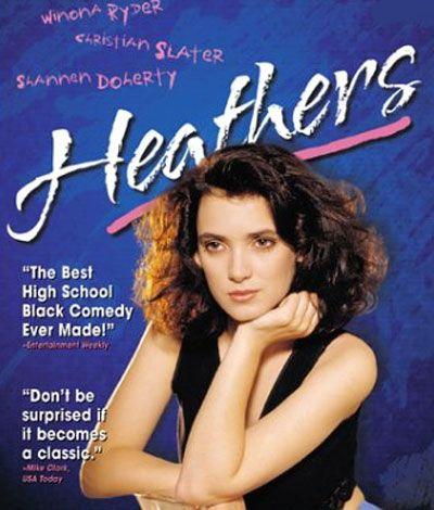 heathers-tv-show-400x470.jpg