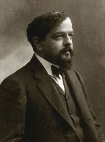 nadar debussy.jpg