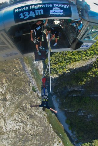 Nevis-Bungy-swing-queenstown-2.jpg