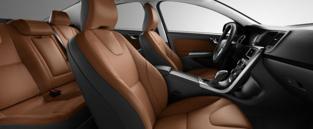 Volvo-S60-interior-image4.jpg