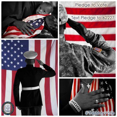 Pledge to Vote Meme2 (2).jpg