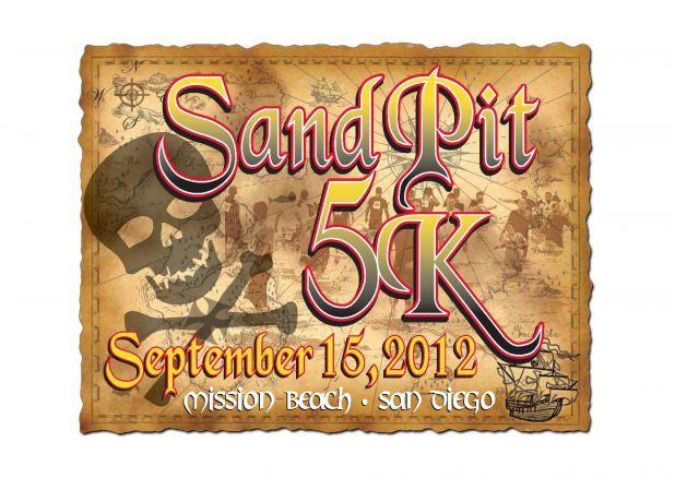 SandPit12.jpg