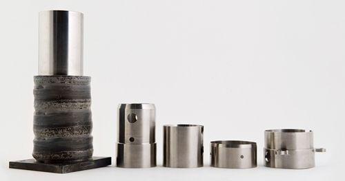 titanium parts.jpg