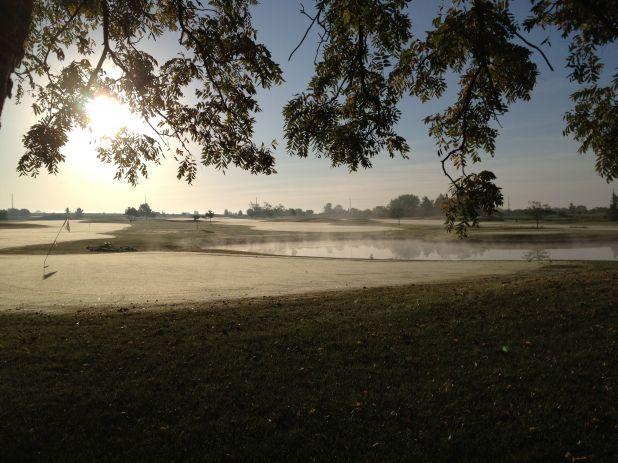 Photo on 2012-09-14 at 07:36.jpg