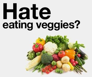 hateveggies.jpg
