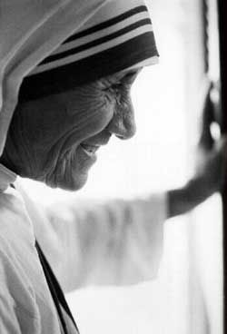 usa-mother-teresa.jpg