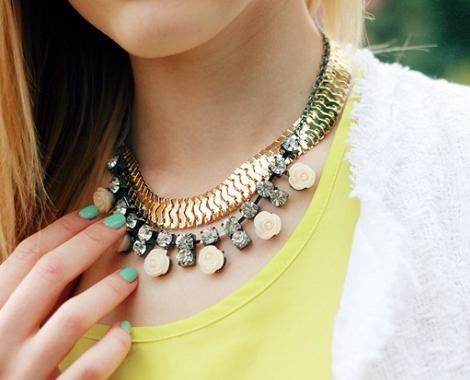 collares-moda-primavera-verano-2012.jpg