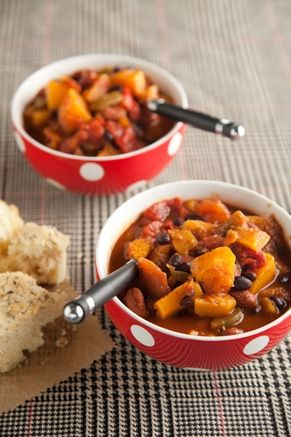 speedy_veggie_chili-291x437.jpg