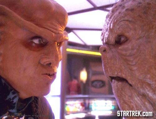 Ferengi and alien.jpg