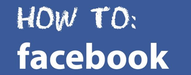 howto_Facebook-top.jpg