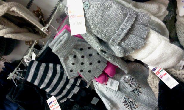 KF Claires Gloves.jpg