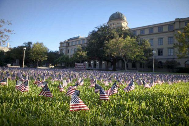 9-11 Flags-1.jpg