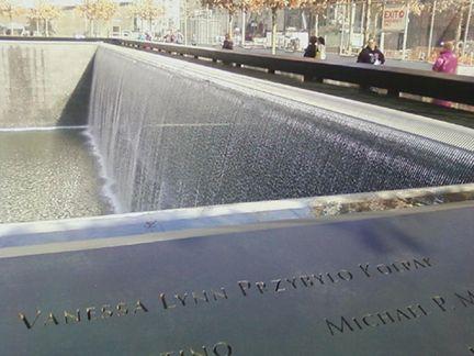 kolpak memorial.jpg