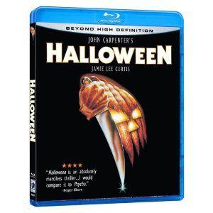 halloween movie.jpeg