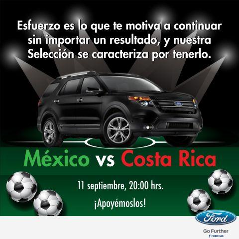mexico v2 GRAFICO.jpg