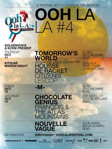 OLL1.001-Poster-LA.jpg