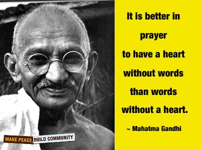prayer-ghandi.jpg