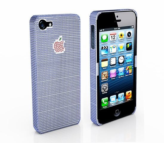 worlds_most_expensive_iphone_5_case_for_100000_features_natural_sapphires_and_rubies_is9mp.jpg