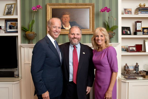 BIDEN.jpg