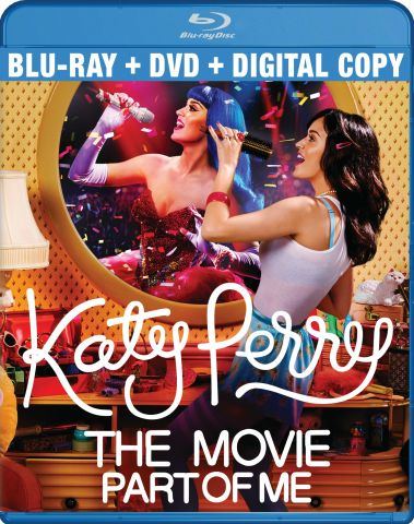 2012-09-17 Katy Perry Part of Me.jpg