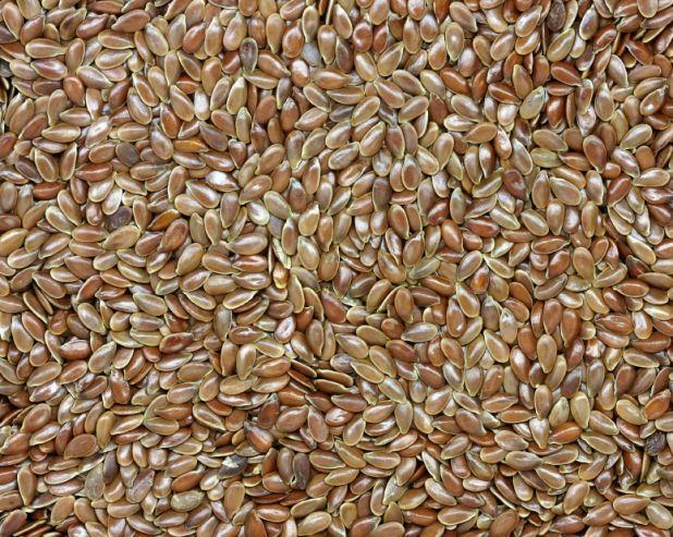 flaxseed.jpeg