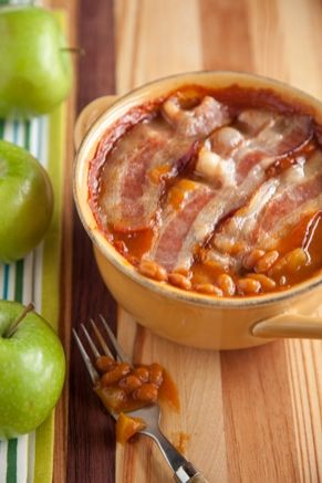 apple_baked_bean_casserole-291x437.jpg