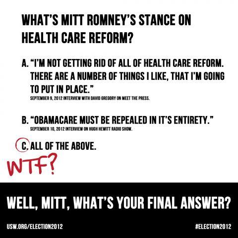 Romney Flip Flop.jpg