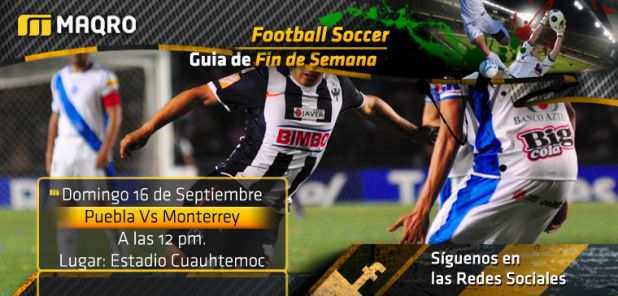 futbol-soccer-rayados-puebla.jpg