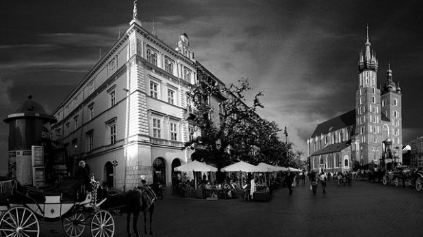 cn_image.size.bonerowski-palace-krakow.jpg