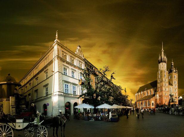 bonerowski-palace-krakow.jpg