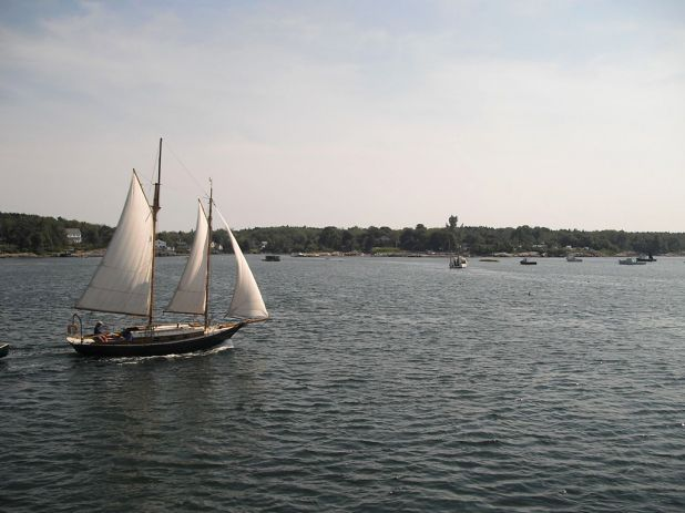 another-view-sailboat-portland-casco-bay.jpg