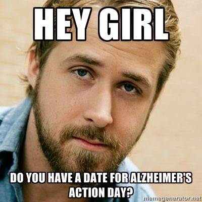 Gosling Meme.jpeg