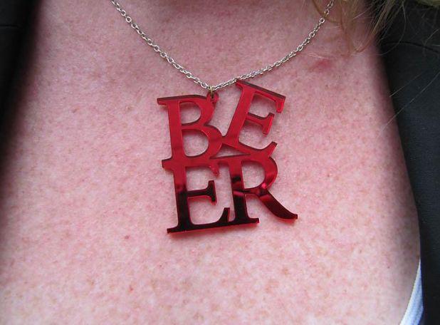 9 BEER necklace.jpg