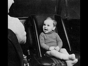 Child-seat2-1967-300x225.jpg