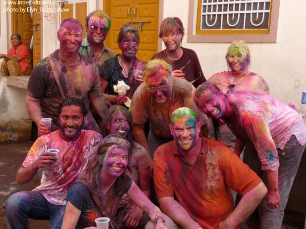 Intrepid-india_holi-festival-group-covered-paint-Elyn_Buttenshaw.jpg