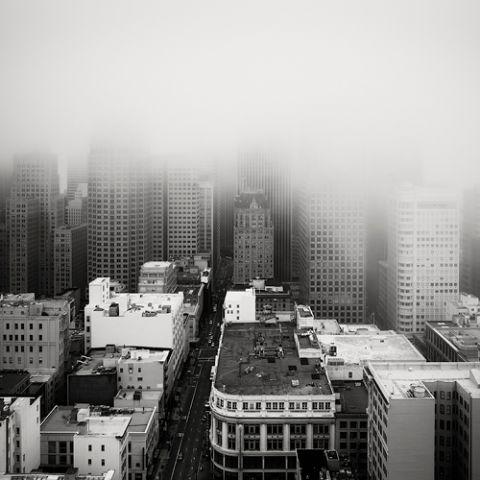 Josef Hoflehner - San Fransisco.jpg