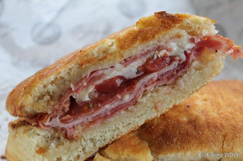 earl-of-sandwich-italian-sandwich-close.jpg