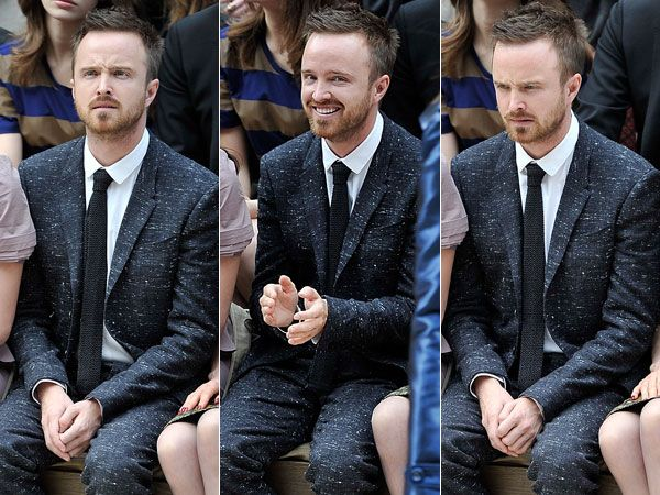 aaron_paul_burberry_main-600x450.jpg