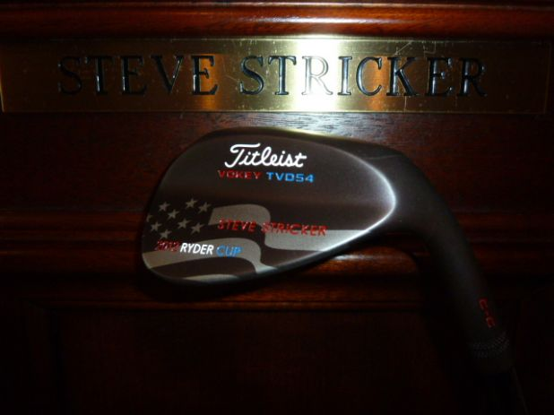 2012 tour championship ryder cup wedges 002.jpg