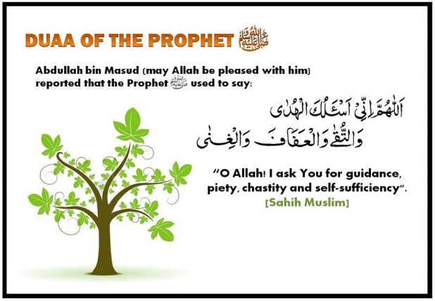 Dua'a of the prophet.jpg