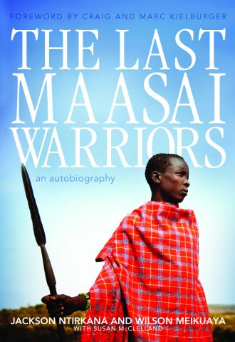 LastMaasaiWarriorCover7.jpg