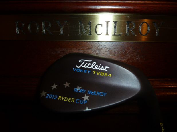 2012 tour championship ryder cup wedges 011.jpg