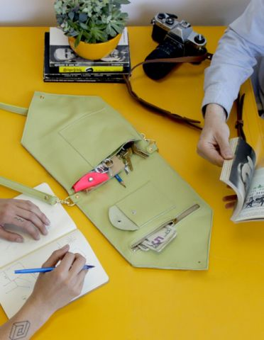 designsponge-product-uniforma-1.jpg