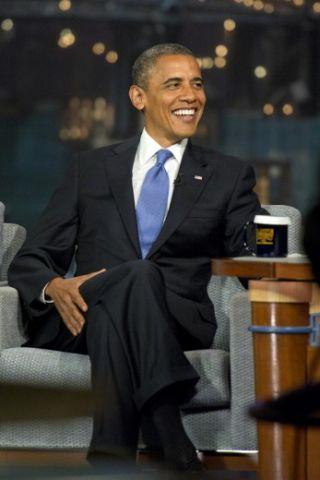 Obama on Letterman.jpg